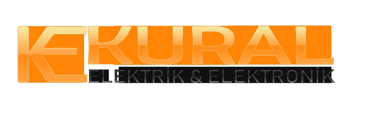 Kural Elektronik - Elektrik